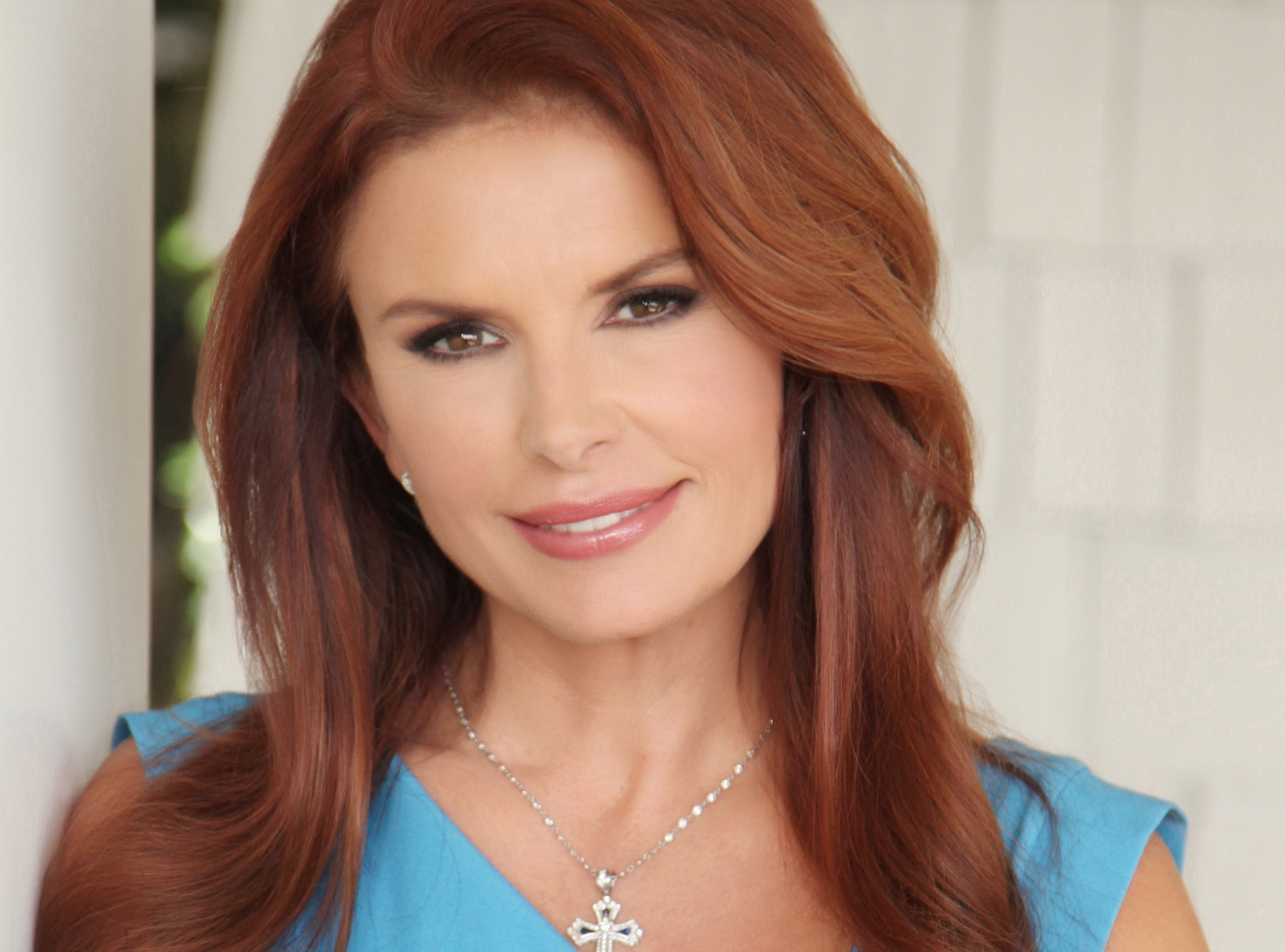 027 Roma Downey Thriving Beyond Belief