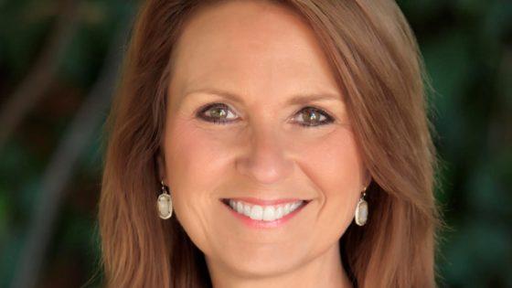 Angela Paxton
