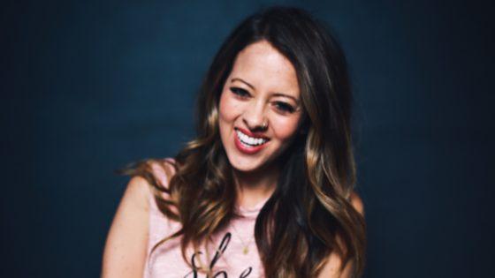 Melissa Ice
