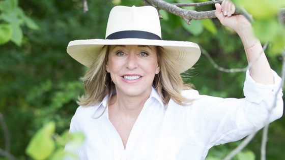 116 Kreis Beall on Thriving Beyond Belief with Cheryl Scruggs
