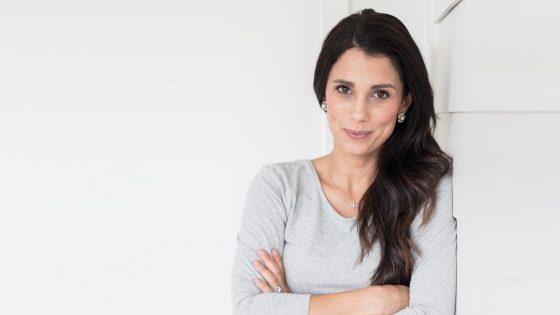 Rachel Van Kluyve on Thriving Beyond Belief with Cheryl Scruggs