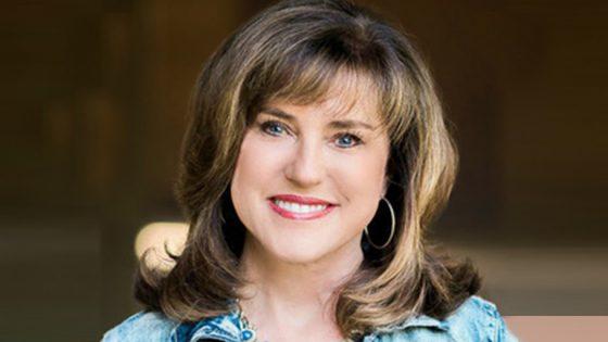 Sharon Jones on Thriving Beyond Belief with Cheryl Scruggs