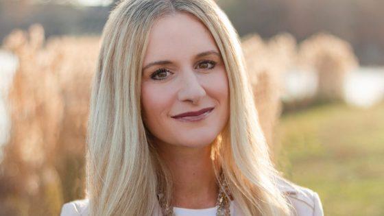 Kelly Balarie on Thriving Beyond Belief with Cheryl Scruggs