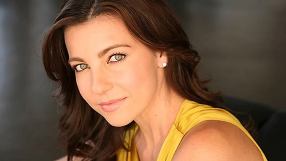 Shari Rigby on Thriving Beyond Belief with Cheryl Scruggs