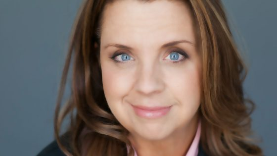 Kerri Pomarolli on Thriving Beyond Belief with Cheryl Scruggs