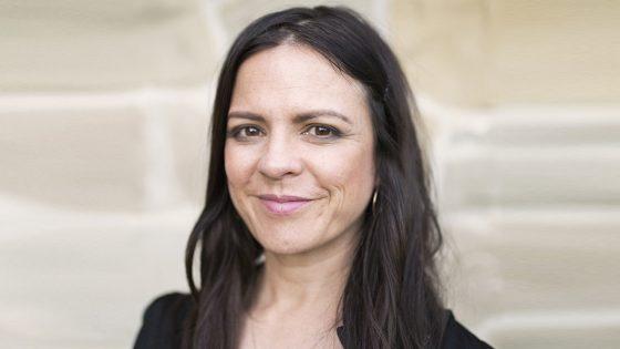 Noelle Mering on Thriving Beyond Belief with Cheryl Scruggs