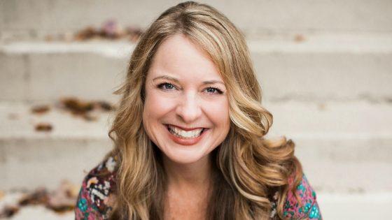 Rachel Macy Stafford on Thriving Beyond Belief with Cheryl Scruggs.jpg
