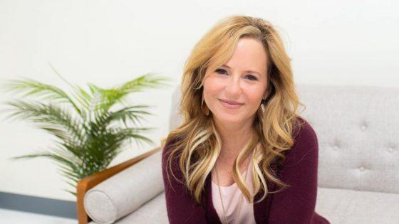 Erica Wiggenhorn on Thriving Beyond Belief with Cheryl Scruggs