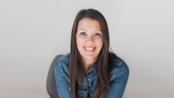 Sarah Bragg on Thriving Beyond Belief with Cheryl Scruggs.jpg